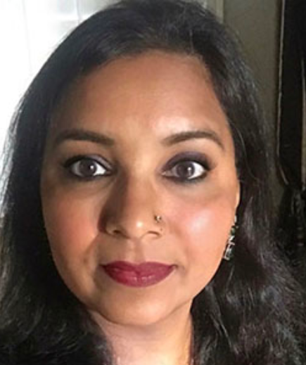Dr. Rachna Gupta, D.O.