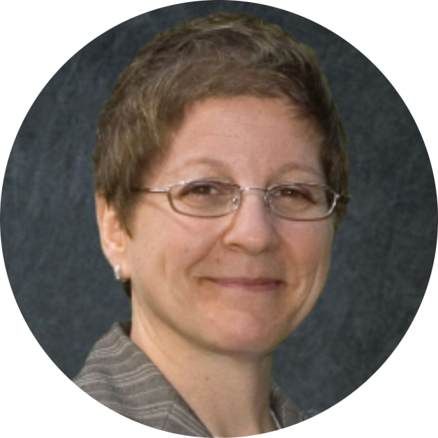 Syndee Givre, M.D., Ph.D.